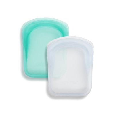 STASHER Stasher Pocket (2 pack)