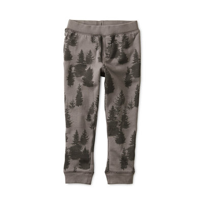 TEA COLLECTION Tea Forest Fleece Joggers