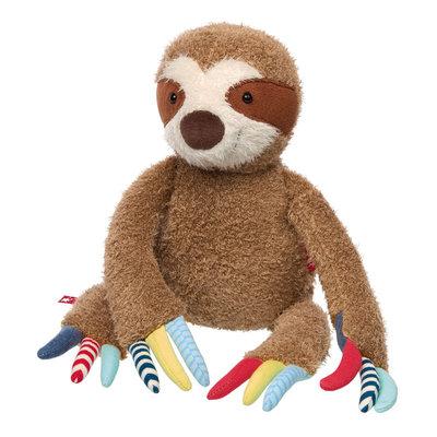 SIGIKID Sigikid Patchwork Sweety Sloth