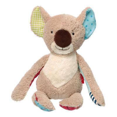 SIGIKID Sigikid Patchwork Sweety Koala
