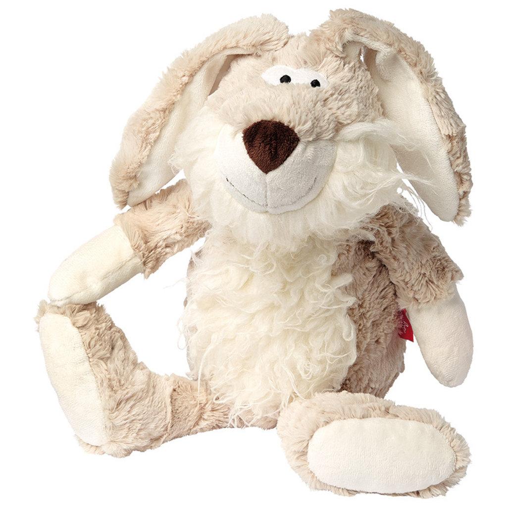 SIGIKID Sigikid Luxe Sweety Bunny