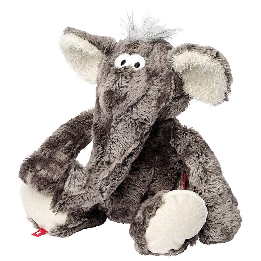 SIGIKID Sigikid Luxe Sweety Elephant