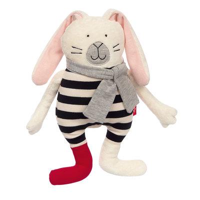 SIGIKID Sigikid Urban Plush Bunny