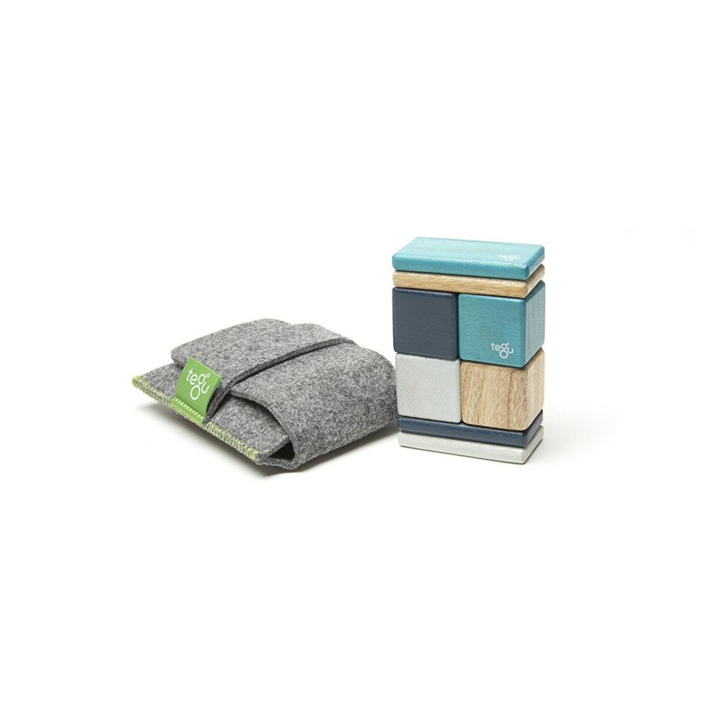 TEGU Tegu Pocket Pouch