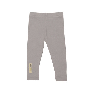 L'OVED BABY L'oved Baby Organic Leggings