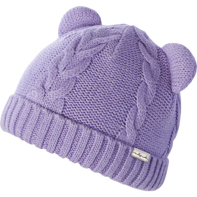 MILLYMOOK&DOZER Millymook Baby Girls Beanie Morgan