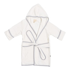 KYTE BABY Kyte Baby Toddler Bath Robe