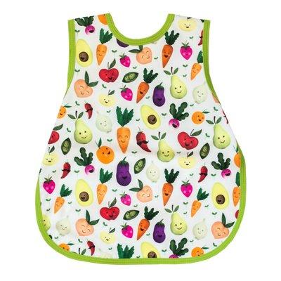 BAPRON BABY Bapron Baby Market Fresh
