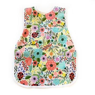 BAPRON BABY Bapron Baby Ladybug Garden