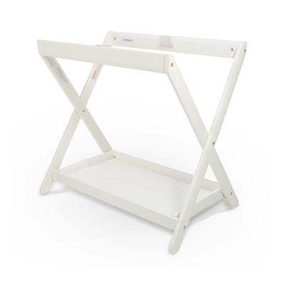 UPPABABY UPPAbaby Bassinet Stand (in store)
