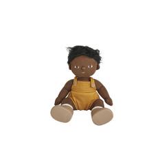 Olli Ella Olli Ella Dinkum Doll - Tiny