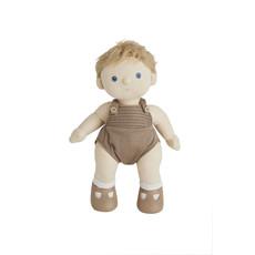 Olli Ella Olli Ella Dinkum Doll - Poppet