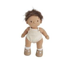 Olli Ella Olli Ella Dinkum Doll - Sprout