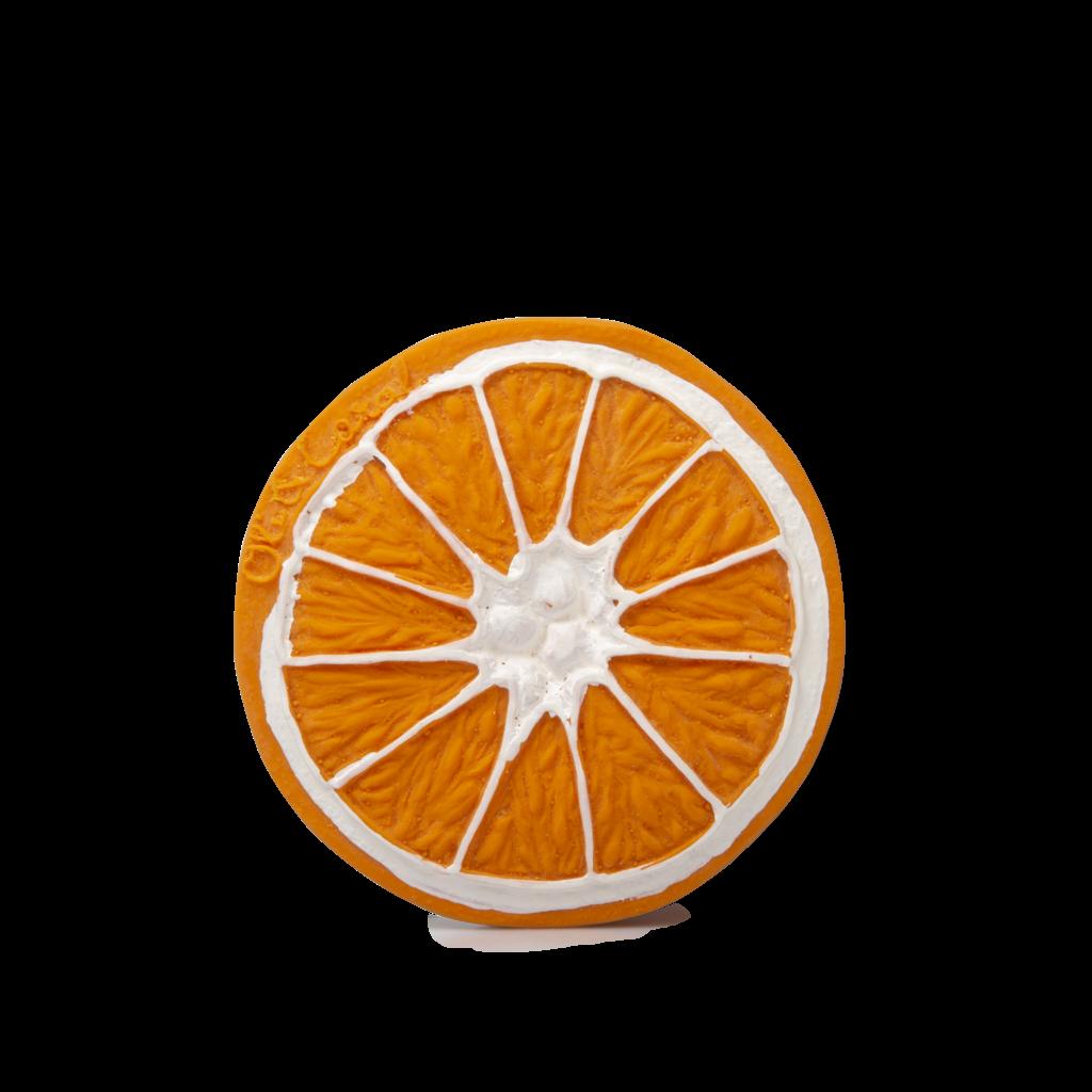 Oli & Carol Oli&Carol Clementino the Orange