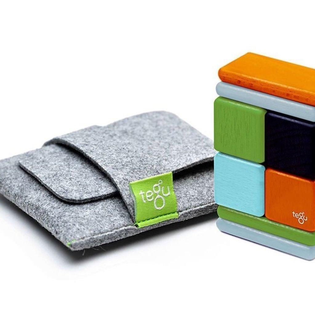 TEGU Tegu Original Pocket Pouch