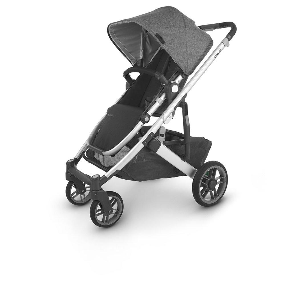 UPPABABY UPPAbaby CRUZ 2020 V2 Stroller