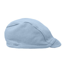 L'OVED BABY L'oved Baby Organic Riding Cap