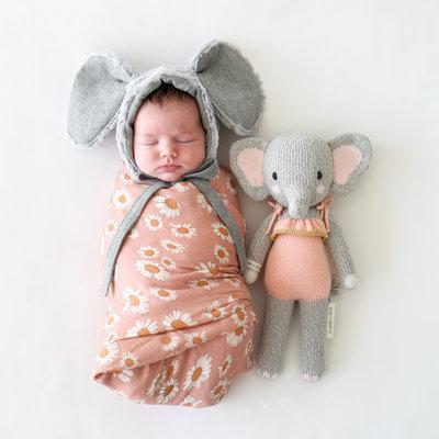 Cuddle+Kind Cuddle+Kind Eloise the elephant