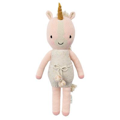 Cuddle+Kind Cuddle+Kind Ella the unicorn