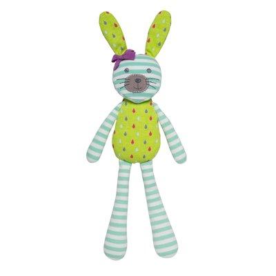 APPLE PARK Organic Spring Bunny