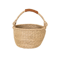 Olli Ella Olli Ella Midi Bolga Basket