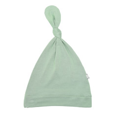 KYTE BABY Kyte Baby Bamboo Knotted Hat