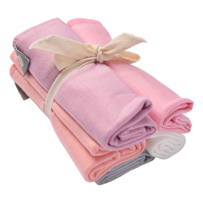 KYTE BABY Kyte Baby Washcloth Bundle