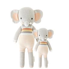 Cuddle+Kind Cuddle+Kind Evan the elephant