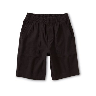 TEA COLLECTION Tea Jet Black Playwear Shorts