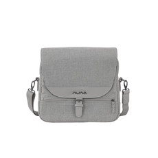NUNA Nuna Diaper Bag - Frost