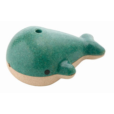 PLAN TOYS Plan Toys Whale Whistle