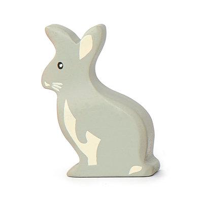 TENDER LEAF TOYS Tender Leaf Rabbit