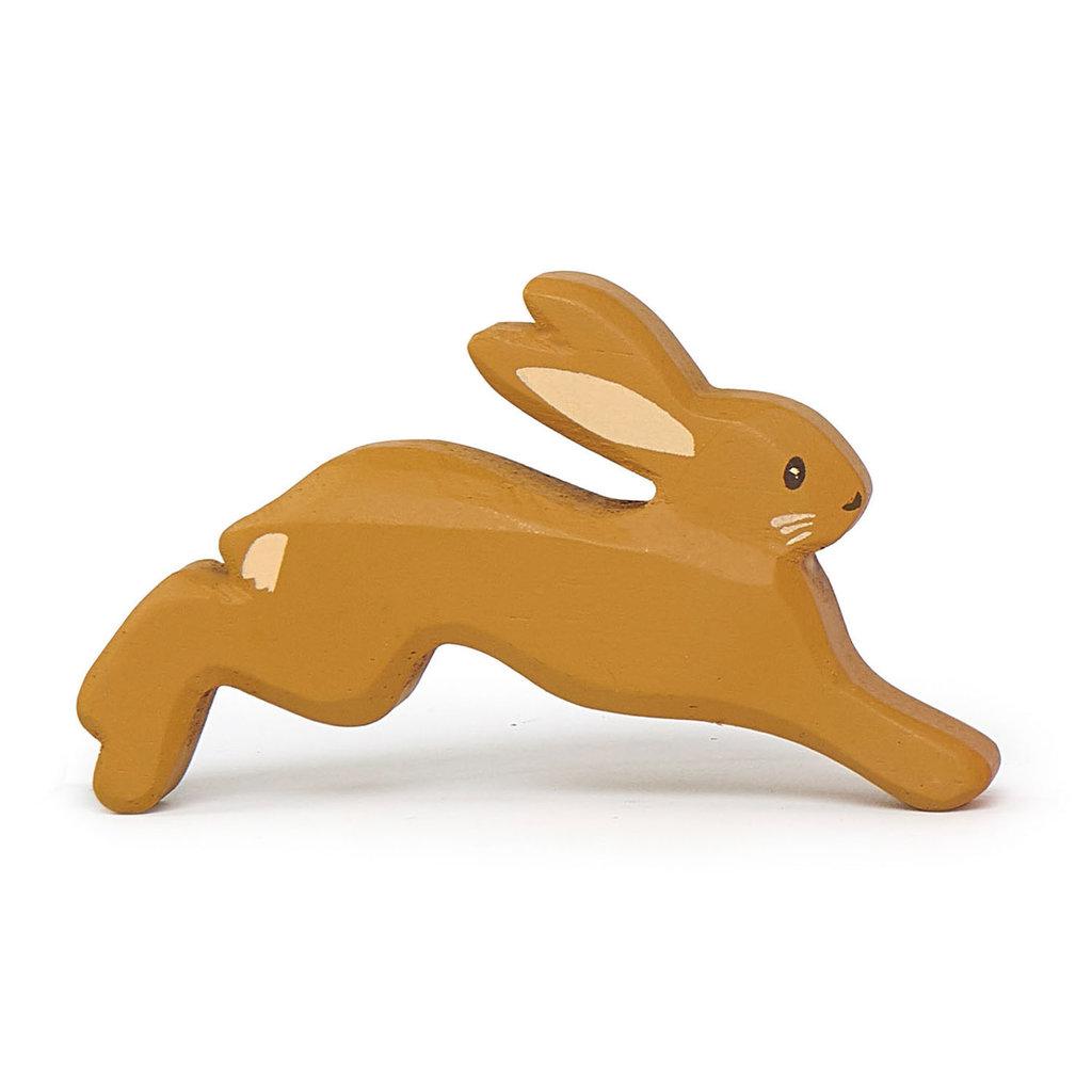 TENDER LEAF TOYS Tender Leaf Hare