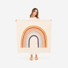 GATHRE Gathre Rainbow Mini Mat