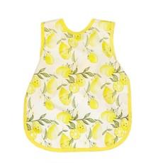 BAPRON BABY Bapron Baby Fresh Lemon
