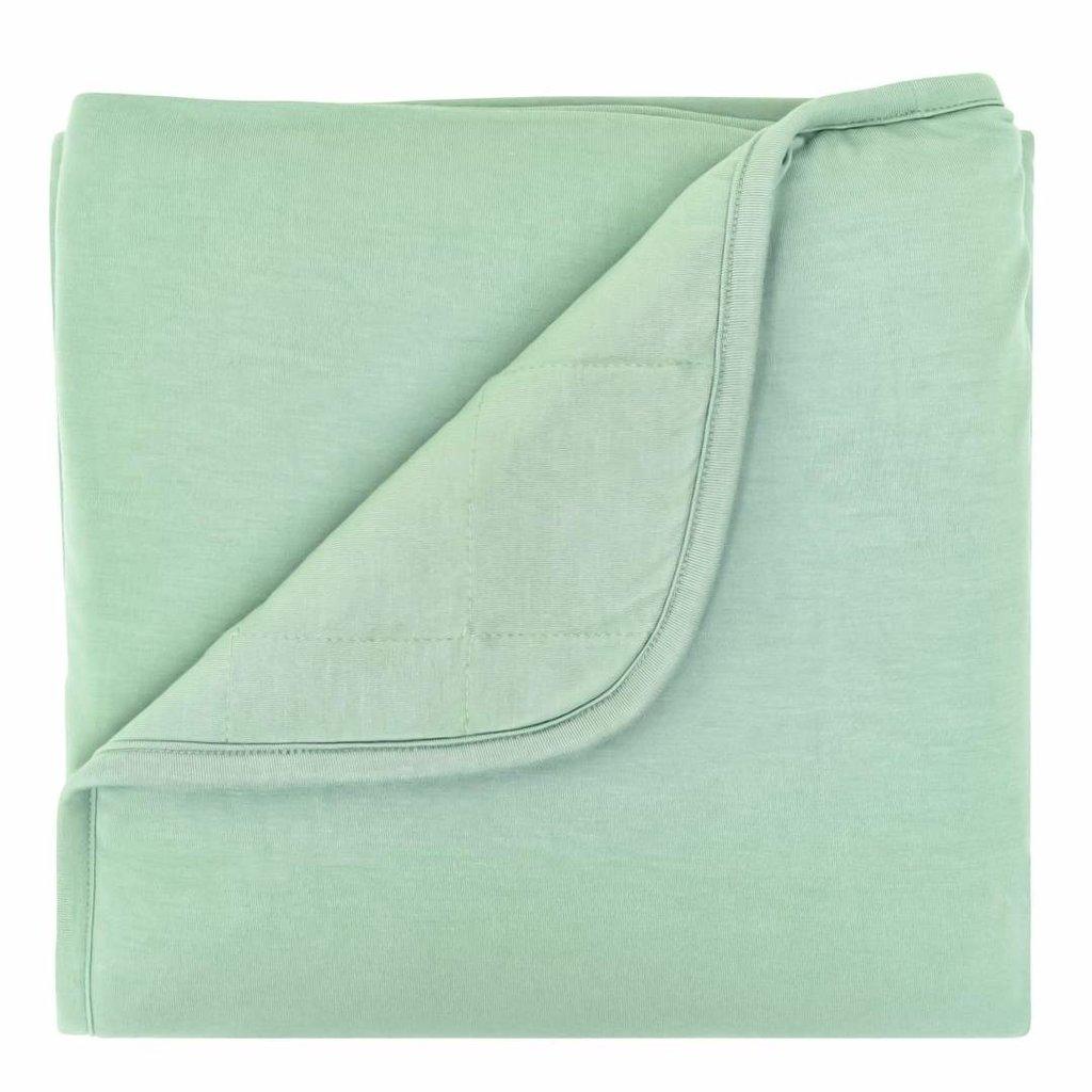 KYTE BABY Kyte BABY Baby Blanket