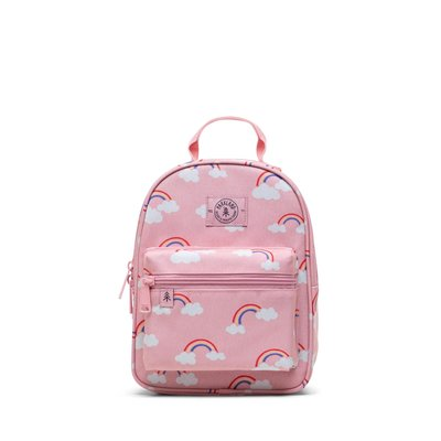 PARKLAND Goldie Back Pack