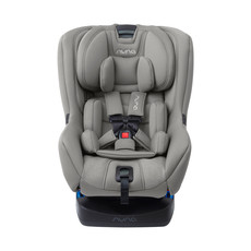 NUNA Nuna 2019 RAVA Fire Retardant Free Convertible Car Seat