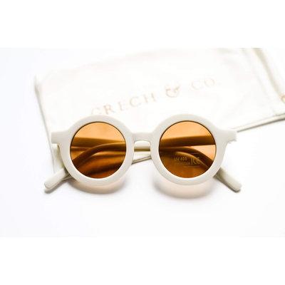 Grech & Co Grech & Co  Kid Sunglasses