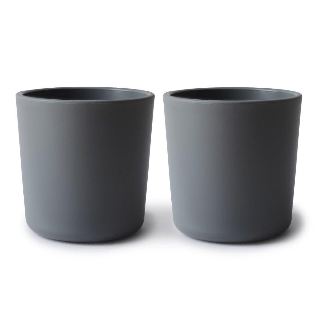 Mushie Mushie Cup Set