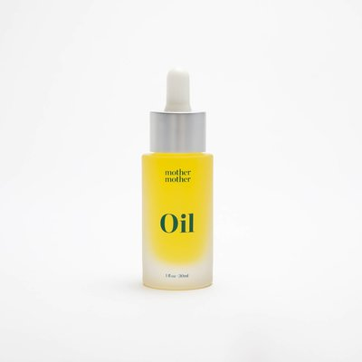 Mother Mother Everything Oil