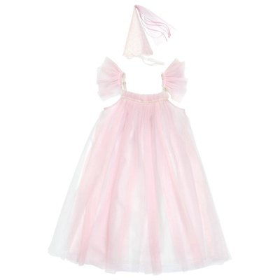 MERI MERI Magical Princess Dress Up 3-4 years