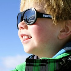 BABIATORS Babiators Aviator Sunglasses