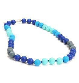 CHEWBEADS Bleecker Necklace