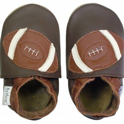 BOBUX Bobux Football Shoe