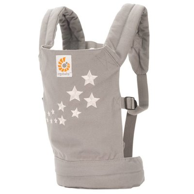 ERGOBABY Ergo Doll Carrier