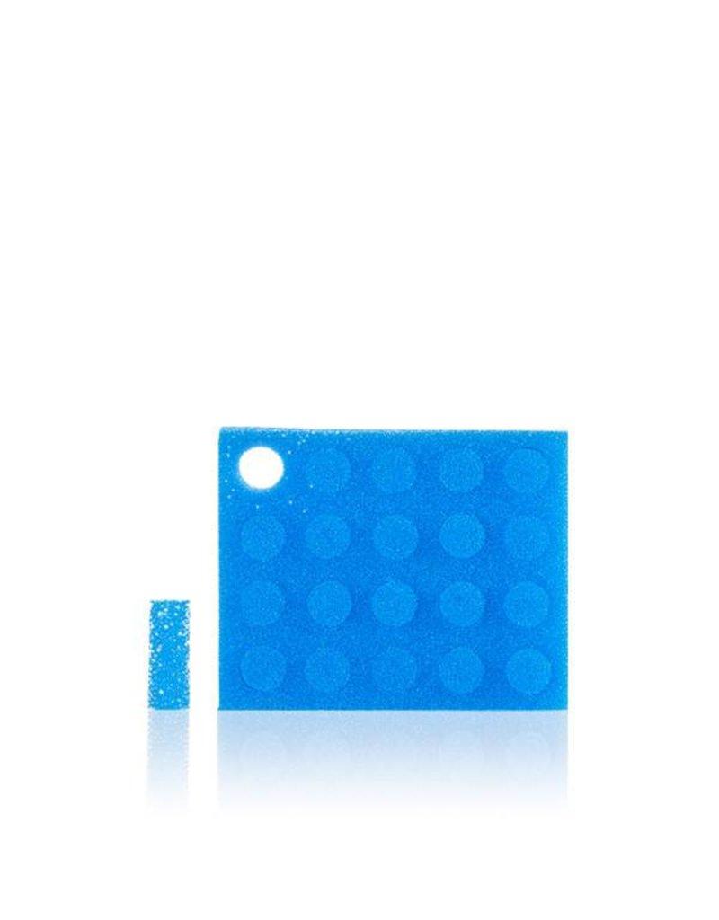 FRIDABABY NoseFrida Hygiene Filters