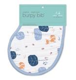 ADEN & ANAIS Organic Burpie Bib