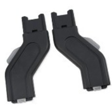 UPPABABY UPPAbaby VISTA Upper Adapter (sold in pairs)