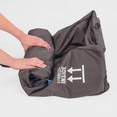UPPABABY UPPAbaby VISTA TravelSafe Travel Bag